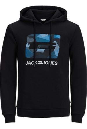 Jack & Jones Erkek Sweatshirt 12129980