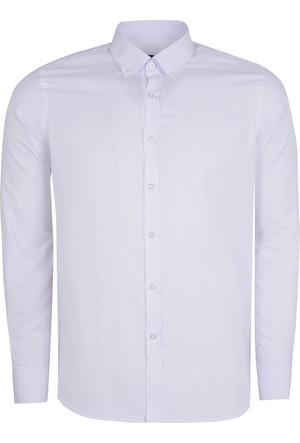 Sabri Özel Erkek Gömlek 4184008