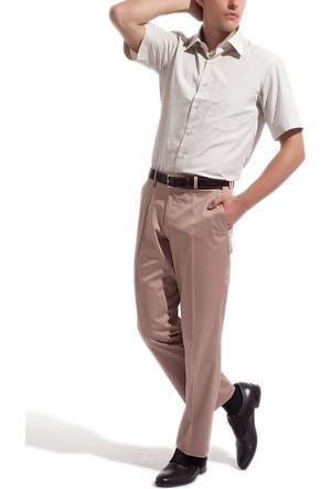Pierre Cardin Frensy Erkek Pantolon