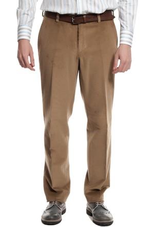 Pierre Cardin Cefry Erkek Pantolon