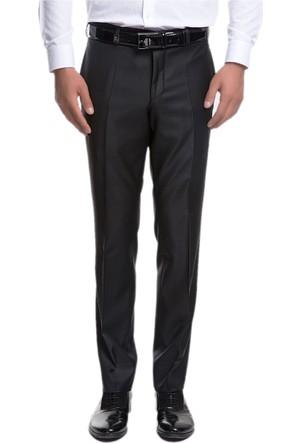 Pierre Cardin P/Y15605/S Erkek Pantolon