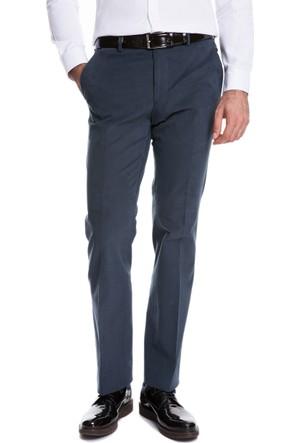 Pierre Cardin Palaris Erkek Pantolon