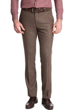 Pierre Cardin Porga Erkek Pantolon