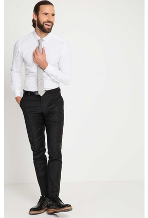 Pierre Cardin İ16313/Exp Erkek Pantolon