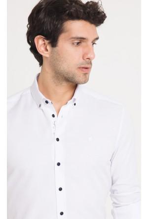 Pierre Cardin City Erkek Gömlek
