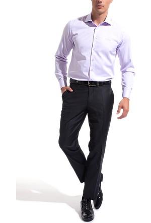 Pierre Cardin P/Y15605/R Erkek Pantolon