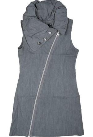 Puledro Kids Kız Çocuk Elbise G-5478