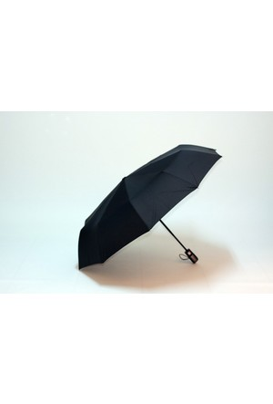 Rainwalker Full Otomatik Lüks Erkek Şemsiye RW079M-1