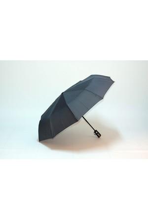Rainwalker Full Otomatik Lüks Erkek Şemsiye RW079M-2