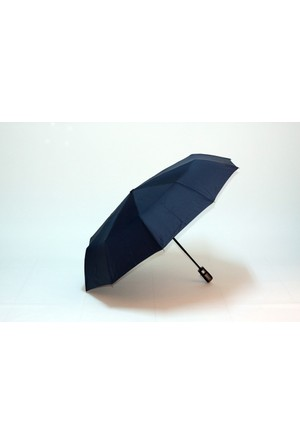 Rainwalker Full Otomatik Lüks Erkek Şemsiye RW079M-3