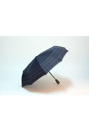 Rainwalker Full Otomatik Lüks Erkek Şemsiye RW079M-4