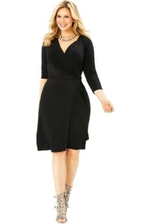 Melisita Turner Fw01748Eb Elbise