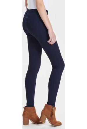 Onlraın Reg Skınny Jeans Cry1050 Noos