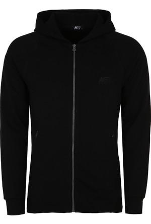 NB7 Erkek Sweatshirt Nb00893