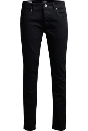 Jjıtım Jjorıgınal Sc 298 Lıd Jeans Pantolon