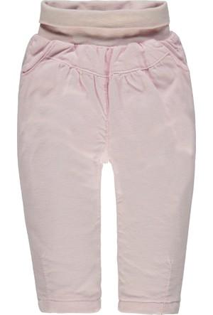 Kanz Kız Çocuk Pantolon 172-2920