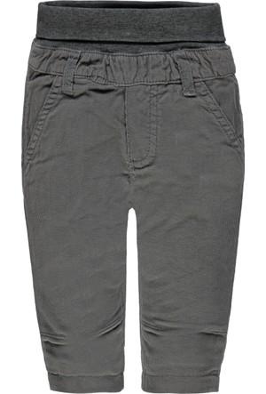 Kanz Erkek Çocuk Pantolon 172-2910