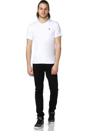 Dewberry T8536 T-Shirt