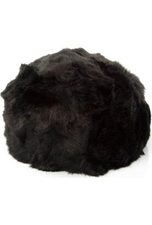 Laslusa Siyah Kalpak