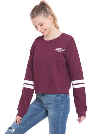 LC Waikiki Genç Kız Sweatshirt