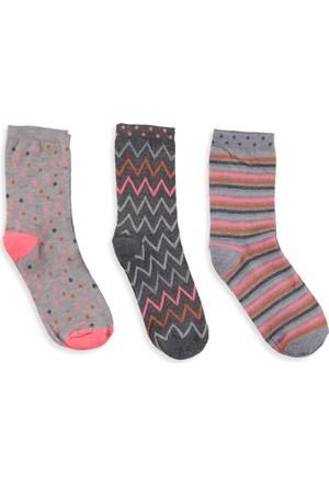 LC Waikiki Kadın Çorap