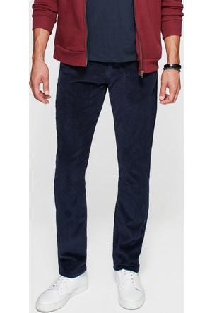 Mavi Marcus Kadife Pantolon