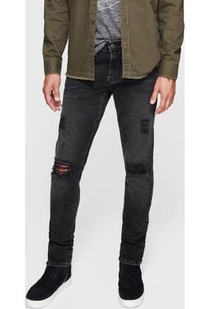 Mavi James Vintage Jean Pantolon