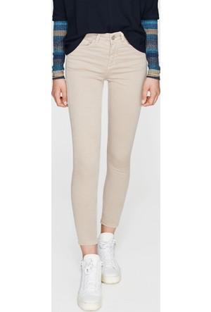 Mavi Gri Pantolon