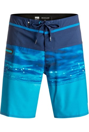 Quiksilver Şort Mayo Holddown EQYBS03580-BSW6