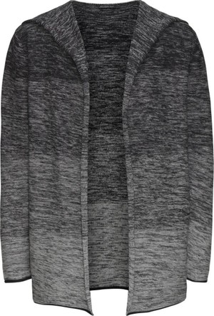Jack & Jones Hırka Jorface Cardigan 12109565-DGM
