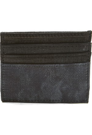 LTB Bimexe Wallet Erkek Cüzdan