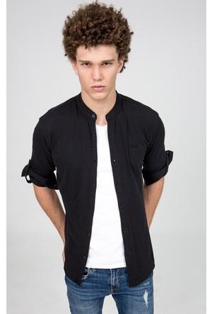 LTB Dafiwe Shirt Erkek Gömlek