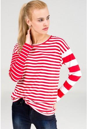LTB Jakoli Kadın Sweatshirt