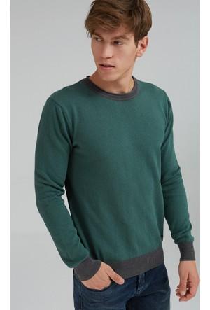 LTB Jaweho Pullover Erkek Triko Kazak