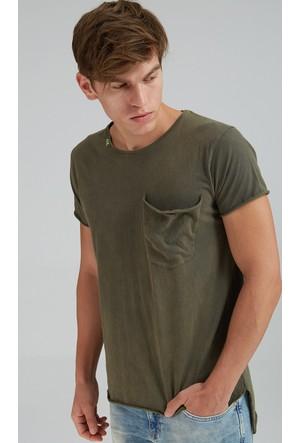 LTB Lezose Erkek T-Shirt