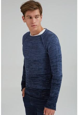 LTB Onicaw Pullover Erkek Triko Kazak
