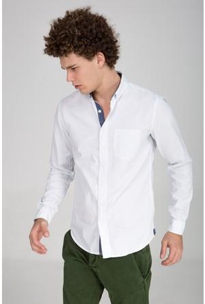 LTB Pixajo Shirt Erkek Gömlek
