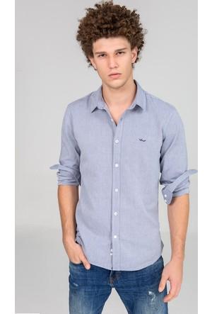 LTB Tatoja Shirt Erkek Gömlek