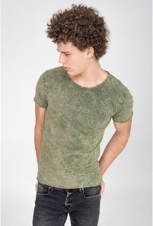 LTB Zenori Erkek T-Shirt