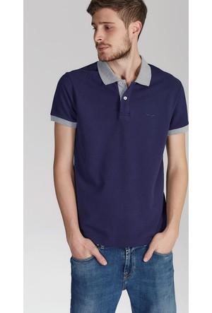 LTB Zodera Erkek T-Shirt
