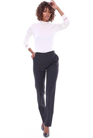 Gerard Darel Kadın Pantolon Gri