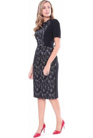 Gerard Darel Kadın Elbise Siyah