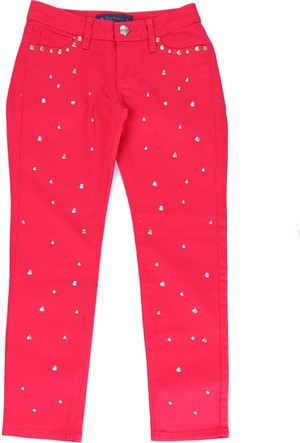 Juicy Couture Kız Çocuk Pantolon