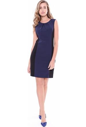 Elie Tahari Kadın Elbise