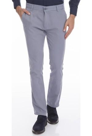 Collezione Regustoo Erkek Pantolon