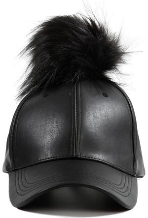Collezione Ponji Kadın Şapka