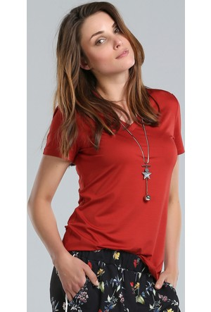 Faik Sönmez T-Shirt 35357