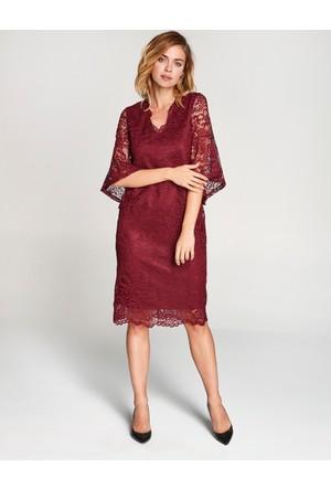 Faik Sönmez Elbise 35111