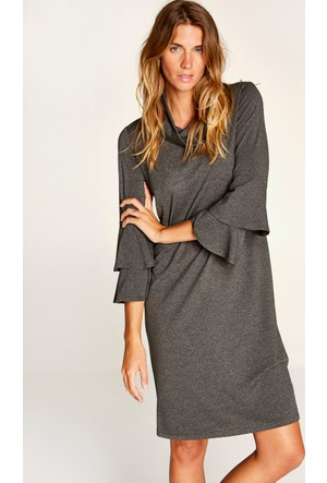 Faik Sönmez Elbise 35093