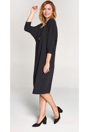 Faik Sönmez Elbise 35096
